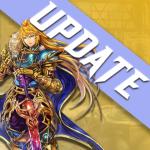 8/20 Update & Maintenance