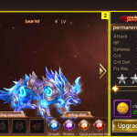 [Guide] Upgrade Contents