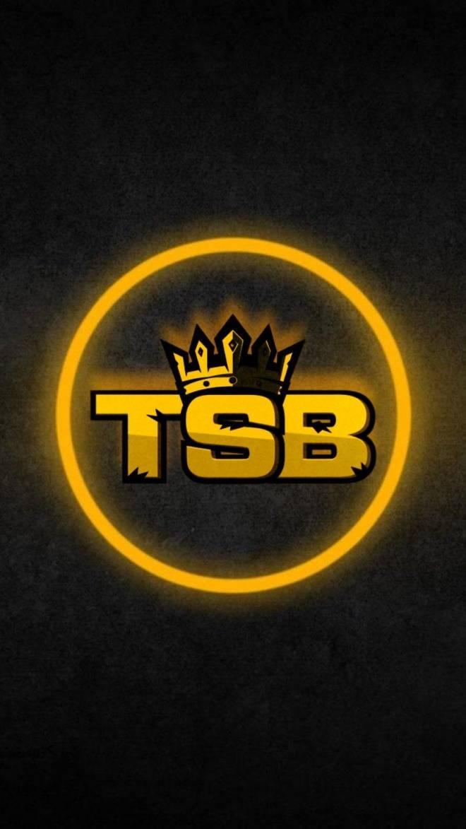 World of Warcraft: General - TSB Gaming Community  image 1