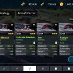 Gaining CP easily : specific fleet for Historical Battle.