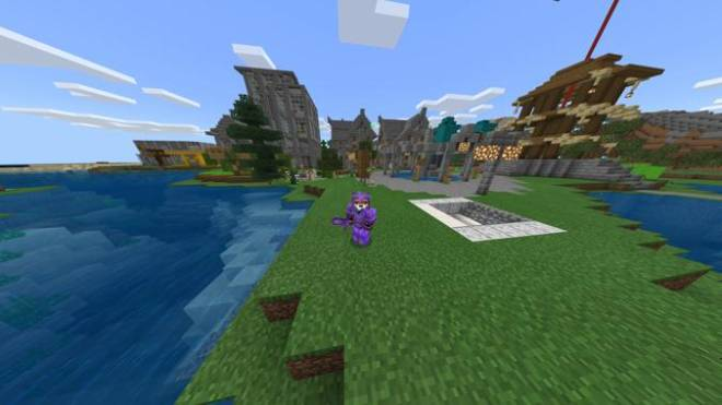 Minecraft: Memes - It's official: I've Beaten Minecraft! (For Now) image 1