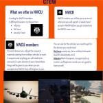 (Xbox one)Military crew