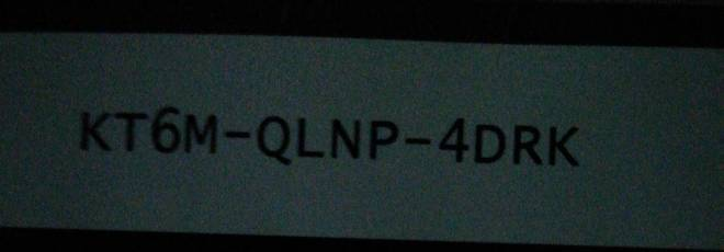 Battlefield: General - I don't know if this code works but you can take it for BF4 image 1