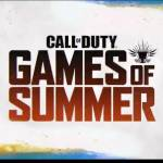 ! Call of duty modern warfare GAME OF SUMMER IS LIVE NOW🔴!