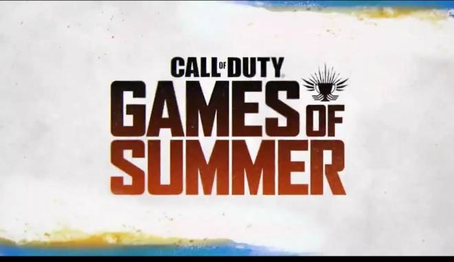 Call of Duty: General - ! Call of duty modern warfare GAME OF SUMMER IS LIVE NOW🔴! image 7