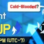 [Summon UP Event] Karin