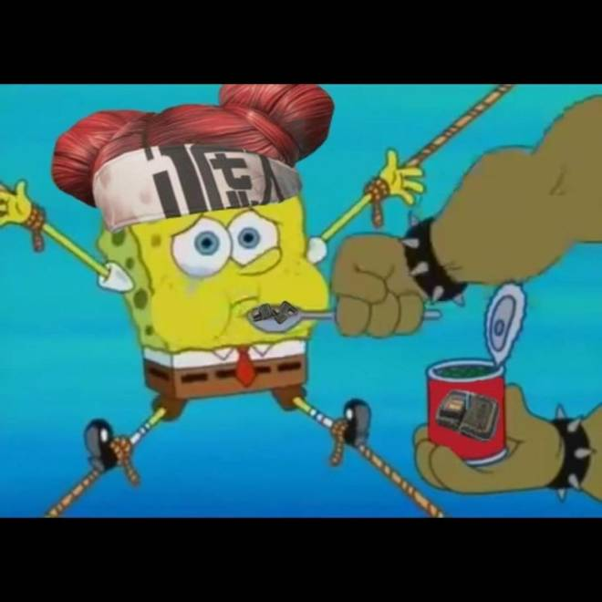 Apex Legends: Memes - How IT feels to play lifeline  image 1