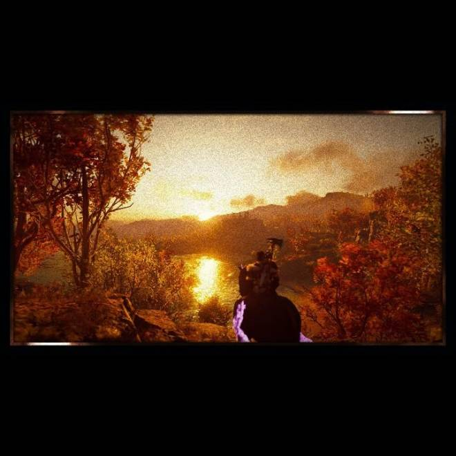 Assassin's Creed: General - I adore editing image 2