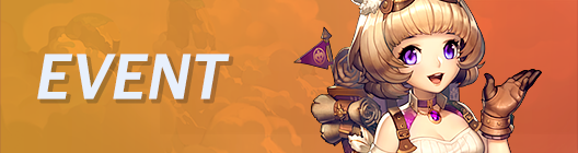 Along with the Gods: Knights of the Dawn: Events - Weekend Buff Event + Key and Gem Giveaway image 1