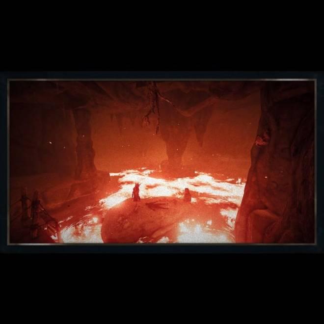 Assassin's Creed: General - I adore editing image 5