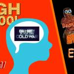 #3 - High School Stories, Treatment for Mentally iLL, New COD/Consoles
