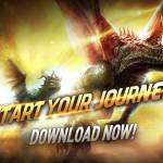 Download and Play now!