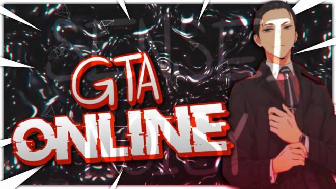 GTA: General - Goodmorning! New GTA Thumbnail image 2