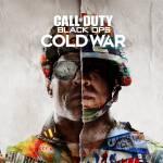 ☣️ Black Ops Cold War Live Stream ☣️