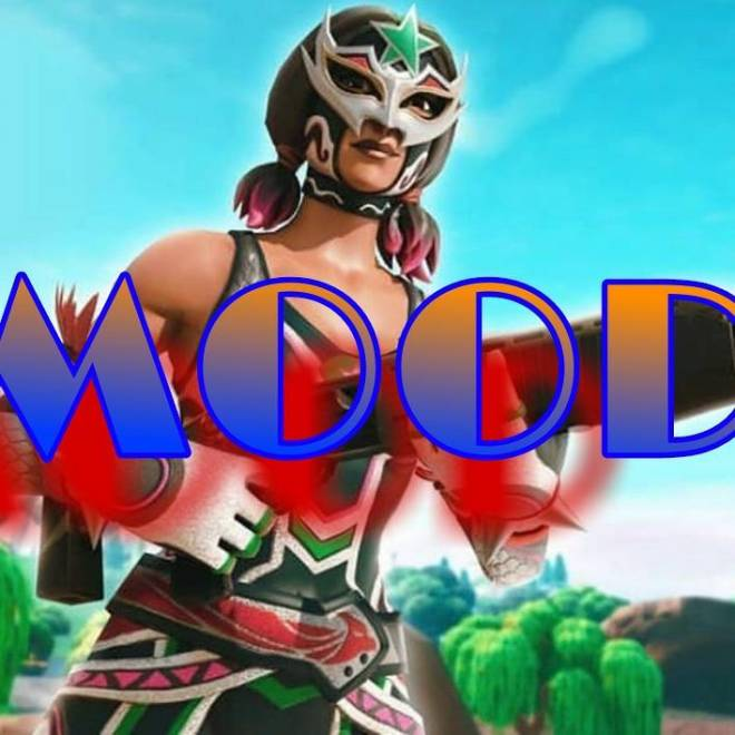 Fortnite: General - New Fortnite Montage 24k Goldn Out on the channel image 1