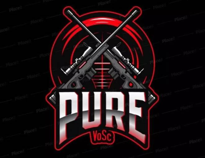 Call of Duty: Looking for Group - So i am a real player for team VoSc my name is Pure dm me if you want to know my real name and we ar image 5