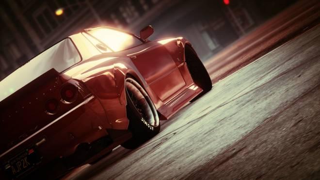 GTA: General - Which one do you prefer? Slutan RS or Elegy Retro Custom??? image 4