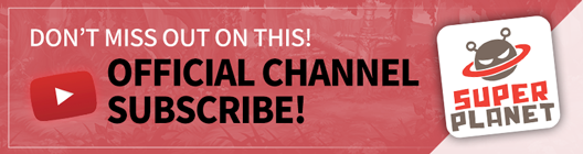 Lucid Adventure: ◆ Notice - Follow our official Channel and get Rewards!  image 1