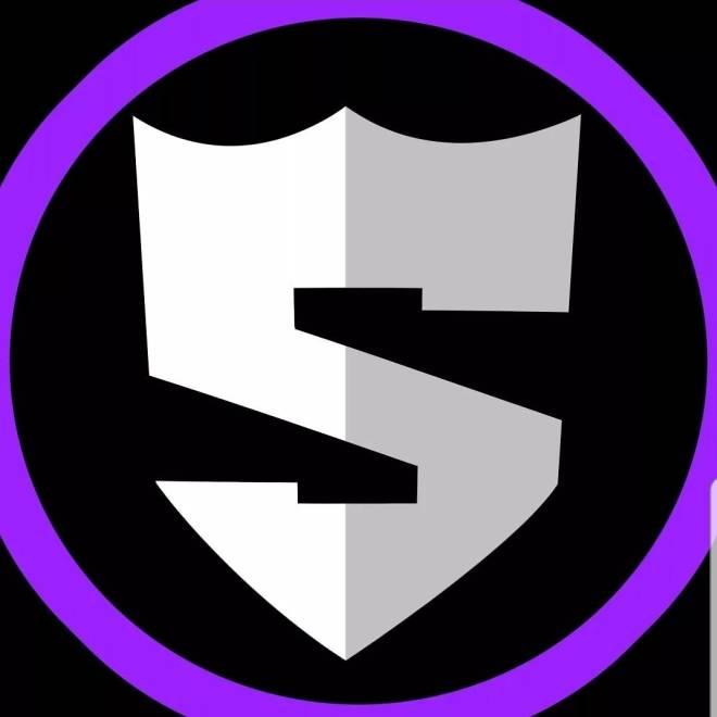 Fortnite: Battle Royale - Team Serium Tryouts image 2