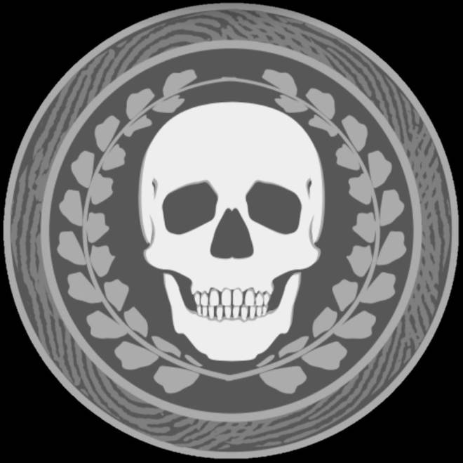 Battlefield: Looking for Group - [Must be 18+ & Mature] [WELD] The Damacus Forge Platoon. We here at the forge accept players old and image 3