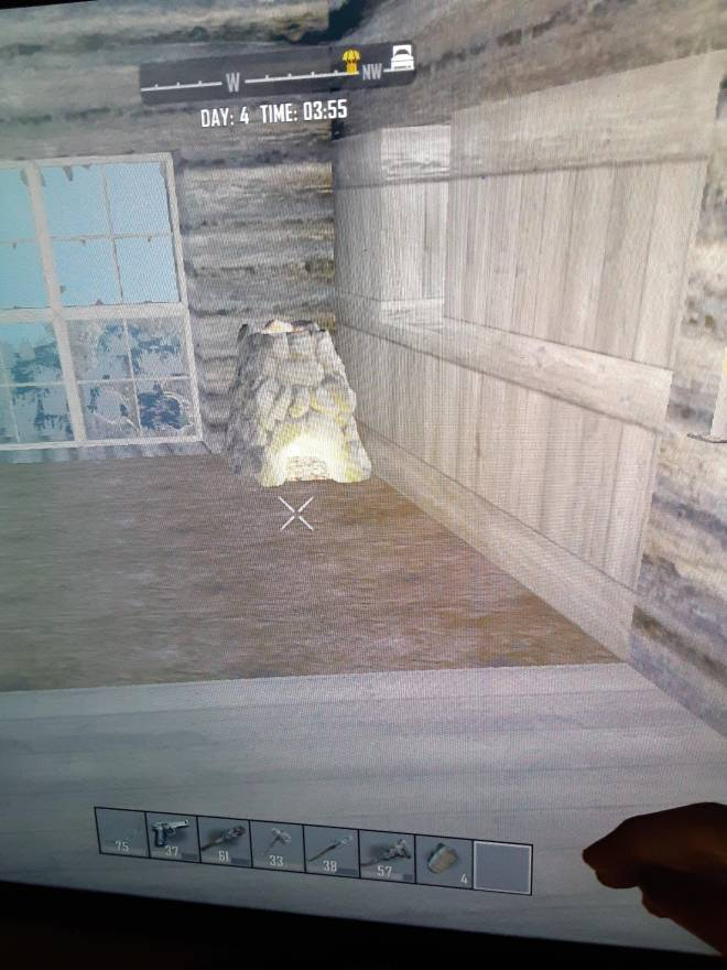 7 Days to Die: Looking for Group - Need ps4 friends  image 2