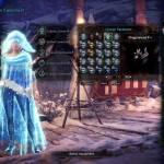 Fatalis Armor & Set bonus skill