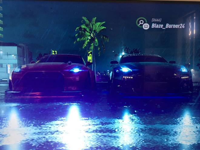 Need For Speed: General - Gtr bro's  image 2