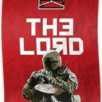 The Lord