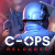 JP Critical Ops: Reloaded