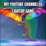 Lighup Gang