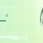[ログインボーナス]と[その他コンテンツ]の  更新時間は何時ですか?
