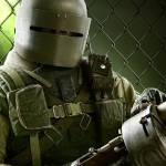 Tachanka rework preview