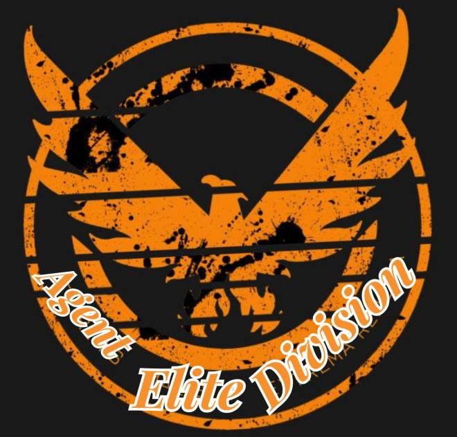 The Division: General - Clan recruitment   I am new to division 2 I make a clan add me demongremlin420 image 2