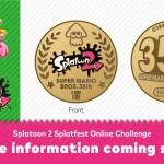 Super Mario Bros. 35th Anniversary Event Coming Soon!