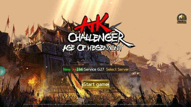 ATK CHALLENGER: Chat Certification - Free VIP 7 event at Moot image 3