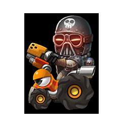 GunboundM: Download - GunboundM Image Pack3 image 20