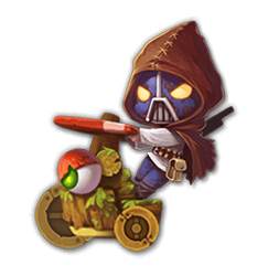 GunboundM: Download - GunboundM Image Pack3 image 9