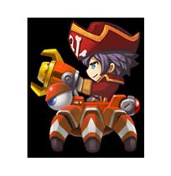 GunboundM: Download - GunboundM Image Pack3 image 2