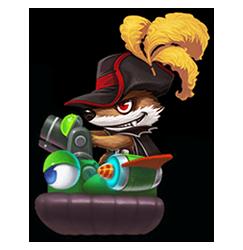 GunboundM: Download - GunboundM Image Pack3 image 34