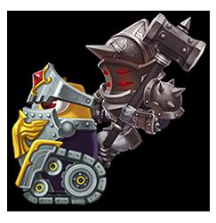 GunboundM: Download - GunboundM Image Pack3 image 33