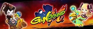 GunboundM: Download - GunboundM Image Pack2 image 33