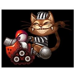 GunboundM: Download - GunboundM Image Pack3 image 3