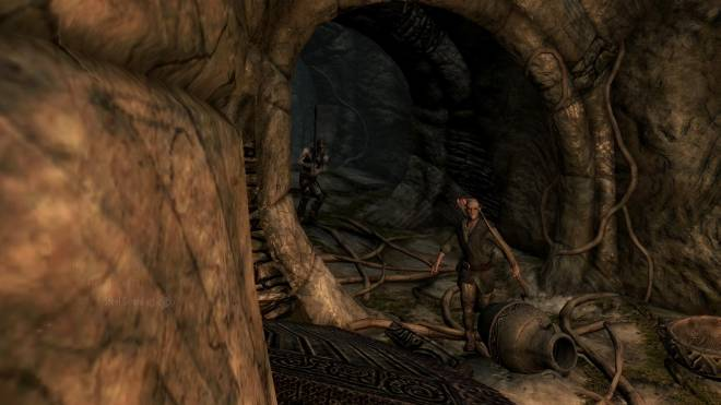 Elder Scrolls: Memes - I am going to start a meme contest image 2