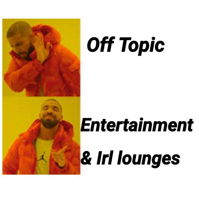 Entertainment: Memes - Give us the IRL lounge image 2