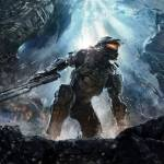 Halo 4 begins closed testing on PC!