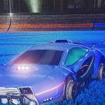SELLING MASAMUNE(PS4)with Engine Audio