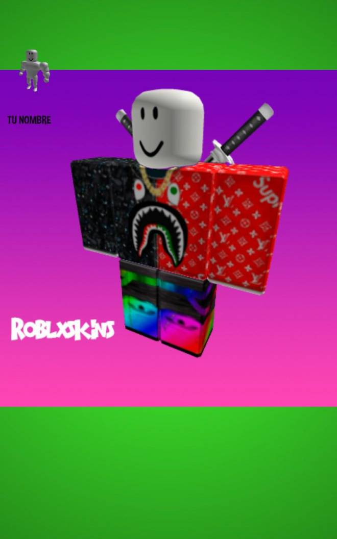 Roblox: Looking for Group - Roblox  image 3