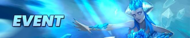 Element Blade: Event - [Event] Market Review image 1