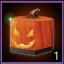 Three Kingdoms RESIZING: Event - [Event] Halloween Event Sneak Peak image 7