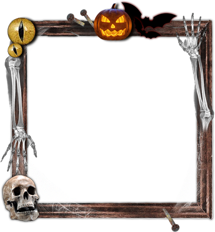 Three Kingdoms RESIZING: Event - [Event] Halloween Event Sneak Peak image 10